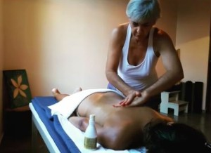 massagem-hakim